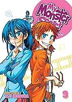 My Monster Secret Vol. 9 by Eiji Masuda