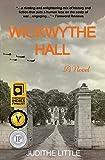 Wickwythe Hall av Judithe Little