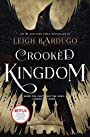 Crooked Kingdom: A Sequel to Six of Crows (Six of Crows, 2) - Leigh Bardugo