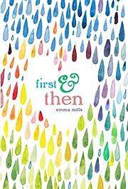 First & Then af Emma Mills