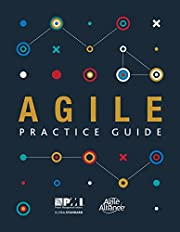 Agile Practice Guide – tekijä: Project…