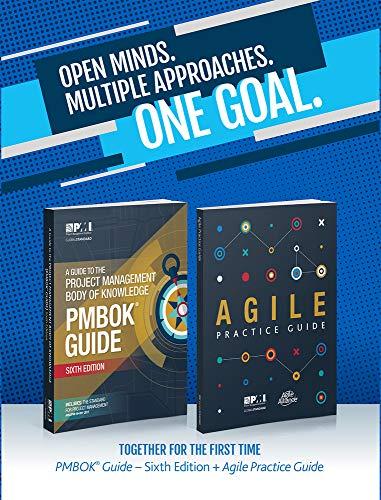 Edition pdf 6th pmbok