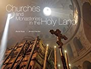 Churches and Monasteries in the Holy Land af…