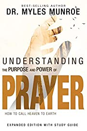 Understanding the Purpose and Power of…