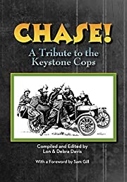 CHASE! A Tribute to the Keystone Cop de Lon…