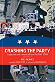 Crashing the Party: Legacies and Lessons from the RNC 2000, Hermes, Kris