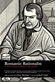 Romantic rationalist / William Godwin ; foreword by John Clark ; edited by Peter Marshall