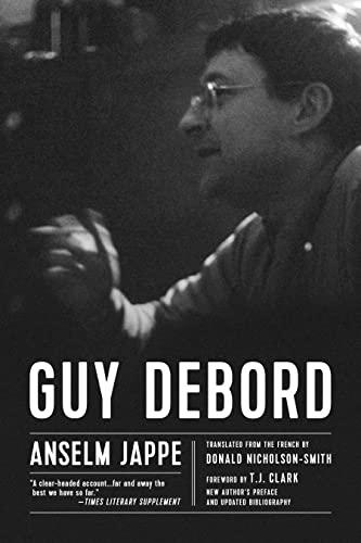 Guy Debord, Jappe, Anselm