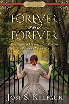 Forever and Forever: The Courtship of Henry…