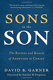 Sons in the Son: The Riches and Reach of…