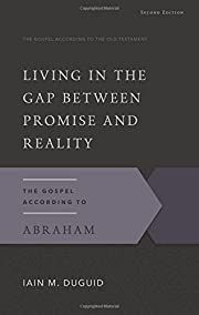 Living in the Gap Between Promise and…