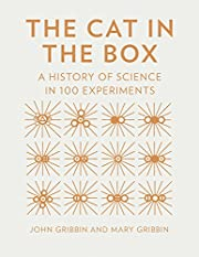 The Cat in the Box: A History of Science in…