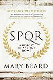 SPQR: A History of Ancient Rome – tekijä:…