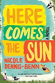 Here Comes the Sun: A Novel av Nicole…