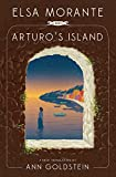 Arturo's island / Elsa Morante ; translated by Ann Goldstein