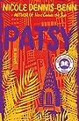 Patsy: A Novel - Nicole Dennis-Benn