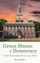 Green Shoots of Democracy within the…