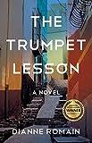 The Trumpet Lesson