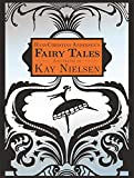 Hans Christian Andersen's fairy tales / selected and illustrated by Lisbeth Zwerger ; translated by Anthea Bell