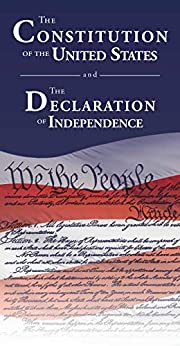 The Constitution of the United States and…