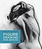 Figure Drawing for Artists: Making Every…