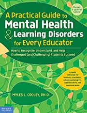 A Practical Guide to Mental Health &…