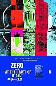 Zero Volume 2: At the Heart of It All de…