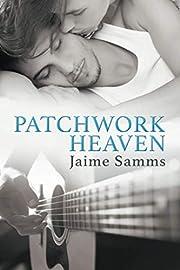 Patchwork heaven por Jaime Samms
