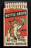 Bottle grove : a novel / Daniel Handler