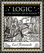 Logic: The Ancient Art of Reason (Wooden…