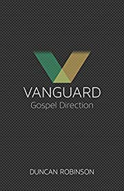 Vanguard: The movement and direction of the…