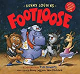 Footloose / Music & lyrics by Kenny Loggins & Dean Pitchford ; illustrated by Tim Bowers