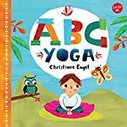ABC for Me: ABC Yoga: Join us and the…