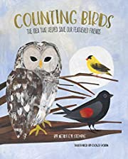 Counting Birds: The Idea That Helped Save…