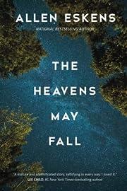 The Heavens May Fall – tekijä: Allen…