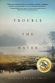Trouble The Water de Rebecca Dwight Bruff