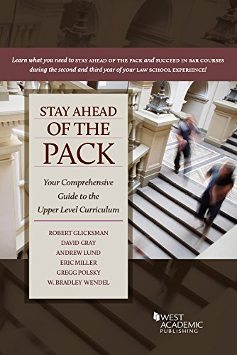 Home - Study Aids for First Year Courses - Guides at