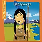 Sacagawea (My Itty-Bitty Bio) de Emma E…