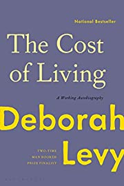The Cost of Living: A Working Autobiography…