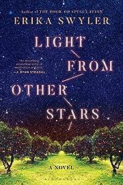 Light from Other Stars av Erika Swyler