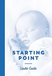 Starting Point: Helping Parents Raise Great…
