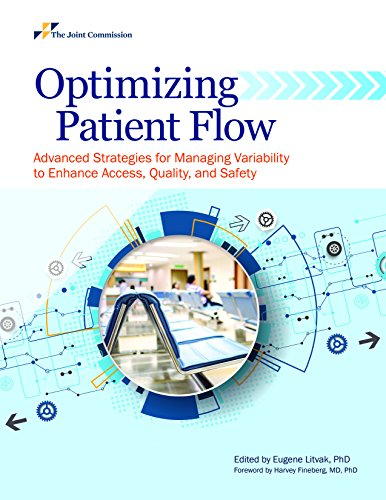 Books Quality In Healthcare Libguides At Mayo Clinic
