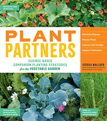 Plant partners :