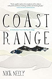 Coast Range: A Collection from the Pacific…