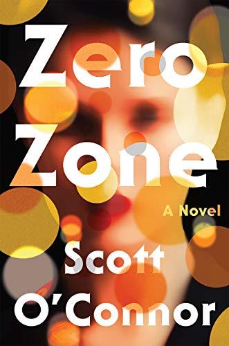 Zero Zone by Sott O
