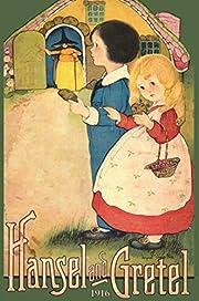 Hansel and Gretel: Uncensored 1916 Full…