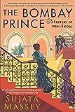 The Bombay prince