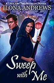Sweep with Me (Innkeeper Chronicles) por…