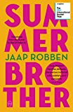 Summer Brother