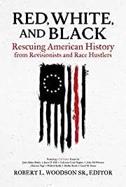 Red, White, and Black: Rescuing American…